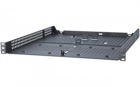 3504 Wireless Controller Rack Mount Tray
