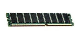 HP 1GB PC2-5300 (DDR2 667MHz) DIMM :dx2200 and dc7600