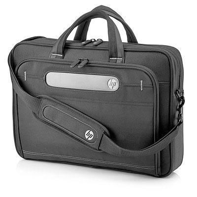 "HP Business Case - 39.62 cm (15.6"")"