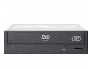 HP HH SATA DVD ROM Kit