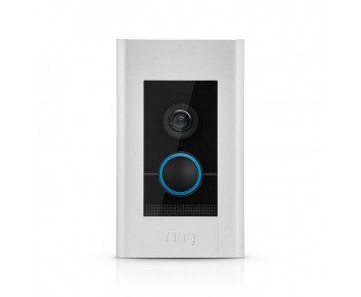 Ring Video Doorbell Elite - USA