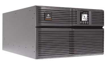 VERTIV GXT4 10000VA 230V RACK TOWER UPS