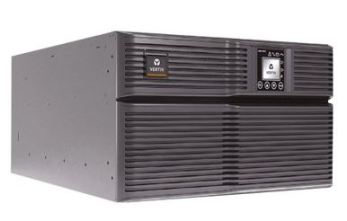 VERTIV GXT4 6000VA 230V RACK TOWER UPS